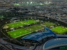 Mensenrechtenadvocaat: 'Trip Ajax naar Qatar is moreel verwerpelijk'