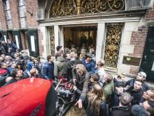 Na de bestorming van het Capitool: wordt de boze burger in Nederland ook gewelddadig?
