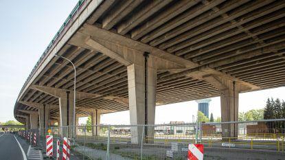 25 procent Vlaamse bruggen in slechte staat