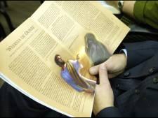 Al honderden meldingen binnen over seksueel misbruik bij Jehova's Getuigen