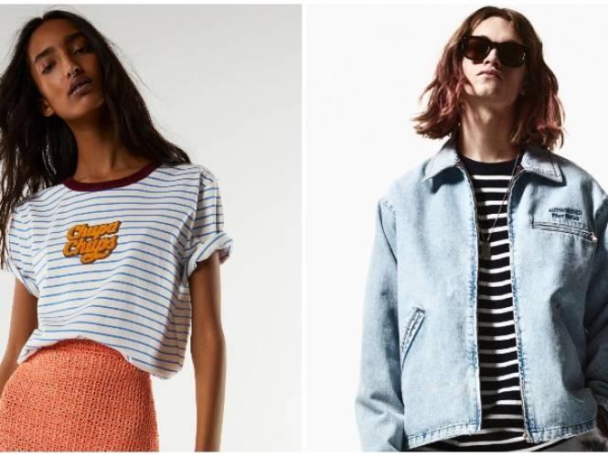 We weten nog niet wat we zullen mogen, maar wel wat we zullen dragen: dit wordt de mode deze zomer
