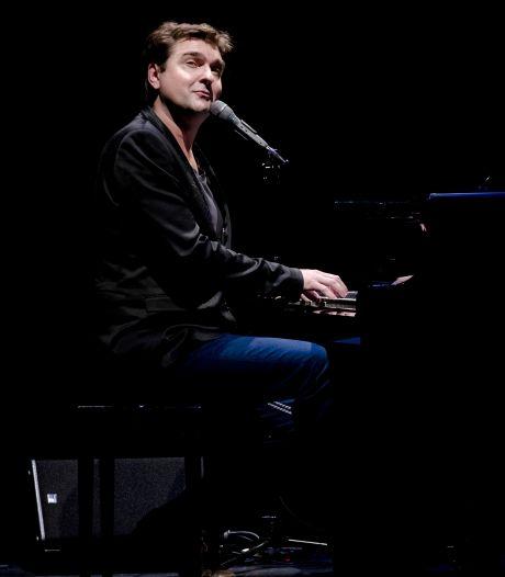 Paul de Munnik komt deze maand met derde soloalbum