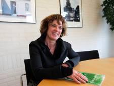 Liesbeth van Asten nieuwe directeur Volkshuisvesting Arnhem