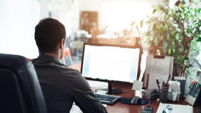 5 redenen waarom een desktop soms beter is dan een laptop