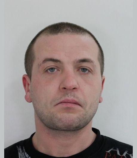Poolse mannen die Marcin Naus doodsloegen en in de Dieze dumpten hoeven geen 15, maar 12 jaar de cel in