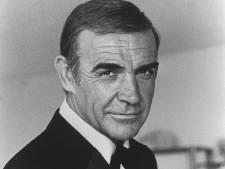 Sean Connery (1930-2020): Van melkman tot de beste vertolker van James Bond ooit