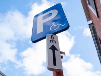 275 bestuurders geverbaliseerd voor misbruik gehandicaptenplaatsen