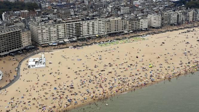 Man riskeert werkstraf nadat hij een 79-jarige vrijwilliger die strand opruimde slaat met grijpstok