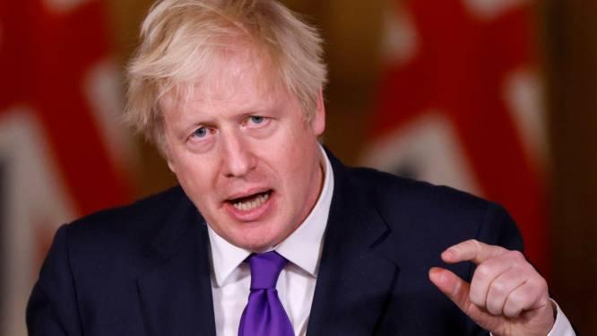 EU-functionaris: 'Geen extra top over stand van zaken rond brexit'