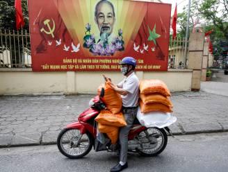 Eerste lokale coronabesmetting in bijna honderd dagen in Vietnam