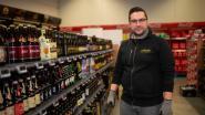 """Bjorn Geysen van 'grenswinkels' Prik & Tik: """"Gelukkig blijven onze Belgische klanten komen"""""""