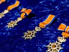 Vandaag lintjesdag: wie verdient een onderscheiding?