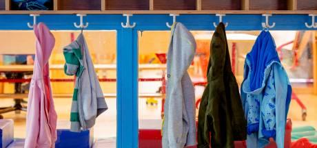 Lockdowns waren zo duur voor kinderopvang en scholen dat ze nu financiële steun zoeken