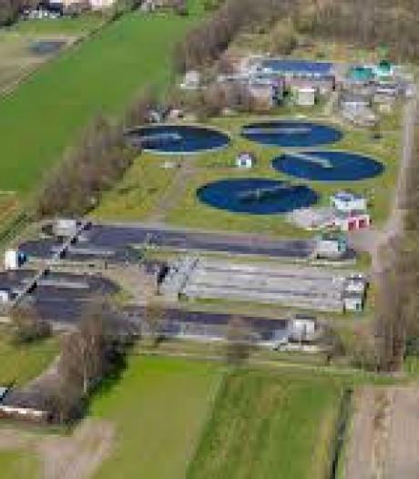 Locatie 'waterfabriek' in Wilp-Achterhoek medio 2019 bekend