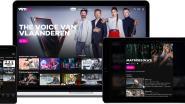 VTM lanceert 'VTM GO': 300 series en films van vroeger en nu in één app