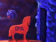 Le DHA, cet acide gras qui empoisonne les tumeurs