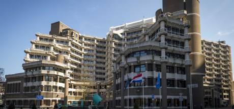 VVD: Sloop ministerie van Buitenlandse Zaken