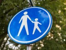 Winkeliers Leerdam: 'Lópen, niet rijden door onze winkelstraat'