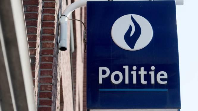 Schietpartij in Molenbeek: geen slachtoffer gevonden, ook dader nog spoorloos