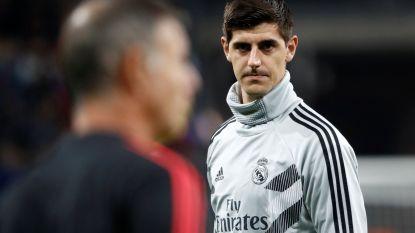 """Wat is er toch aan de hand met Real Madrid en Barcelona? """"Voelt alsof we tegen de stroom in zwemmen"""""""