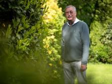 Oud-advocaat en -rechter uit Almelo: 'Als de overheid zich niet aan de eigen regels houdt, is de rechter er om in te grijpen'
