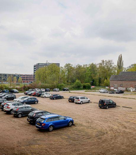 Plan voor woontoren naast oude begraafplaats Hengelo is kwestie van 'uithuilen en opnieuw beginnen'