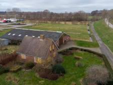 Mais wordt asfalt: Gerrit en Grietje uit Wezep moeten het veld ruimen voor nieuwe aansluiting A28