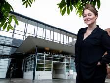 Aangifte na vechtpartij blijkt redding voor Utrechter (28) - eindelijk wordt hij behandeld voor psychische problemen