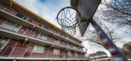 Woningbouwvereniging wil ontruiming woning pedo-activist Lelystad
