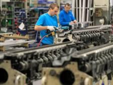 """""""La récession sera trois fois pire qu'en 2008, il faut une prime pour ceux qui se rendent à leur travail"""""""