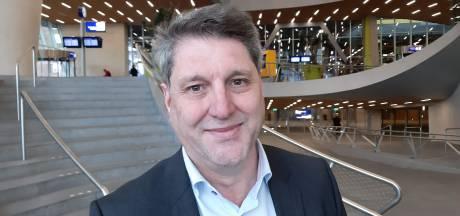 Forum voor Democratie ook op Noord-Veluwe de grote winnaar