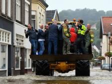 Kabinet bijeen voor crisisoverleg, wat kan Den Haag doen?