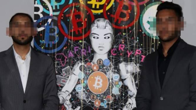 """Broers ontkennen grootste bitcoindiefstal ooit: """"We zijn gehackt en vrezen voor ons leven"""""""