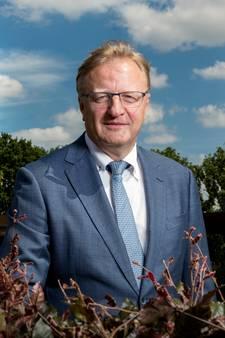 Heijmans zegt vaker 'nee' tegen risicovolle klussen