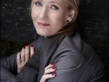 Le nouveau livre de J.K.Rowling adapté à l'écran