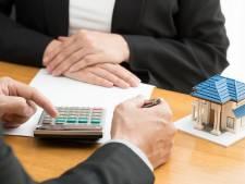 Senioren sluiten massaal hun hypotheek over