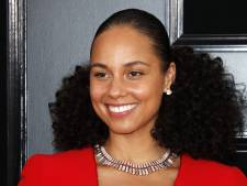 Alicia Keys stelt nieuw album uit vanwege coronavirus