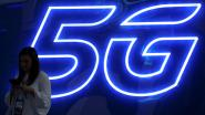 """Grote petitie tegen uitrol van 5G: """"Elektromagnetische velden zijn schadelijk voor levende wezens"""""""