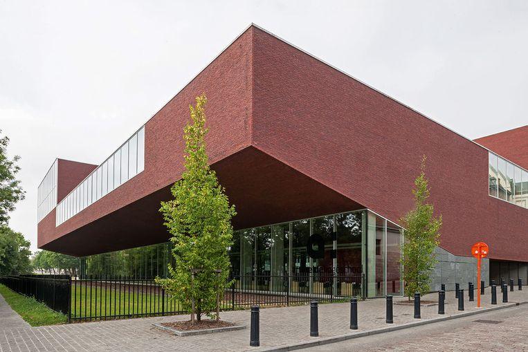 Arteveldehogeschool Gent