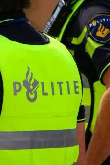 Politiek reageert geschrokken op leegloop bij Haagse politie