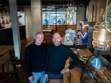 Worstenbrood 3.0, nu te koop in de Willemstraat in Eindhoven