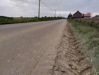 100 miljoen euro voor 200 kilometer fietspaden in ruime Westhoek