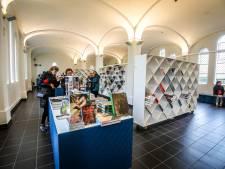 Brugge heropent slechts 3 van de 13 musea. De reden? Personeel klust massaal bij in rusthuizen