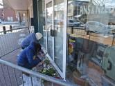 Bloemen en kaarsen voor vermiste Ichelle uit Oostburg: 'We leven met de familie mee'