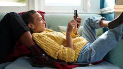 Instant ontspannen: 5 huis-tuin-en-keukenhacks tegen stress