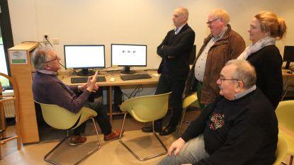 Voorouders opzoeken nergens zo eenvoudig als in Beersel: vrijwilligers voegen nog maar eens 180.000 namen aan toe aan databank