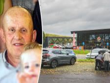 """Violente agression d'un supporter de 63 ans: """"Ils se sont moqués de mon père alors qu'il gisait inconscient sur le sol"""""""