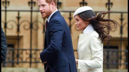 Romantische prins Harry wil geen huwelijkse voorwaarden