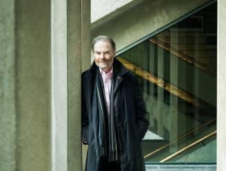 """INTERVIEW. Hoogleraar Timothy Garton Ash: """"We hadden de eurozone niet moeten invoeren"""""""