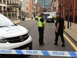 Verschillende mensen neergestoken in Birmingham: 1 dode en 2 zwaargewonden